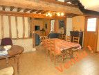A vendre Livarot 130071560 Saint joseph immobilier