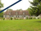 A vendre  Livarot | Réf 130071560 - Saint joseph immobilier