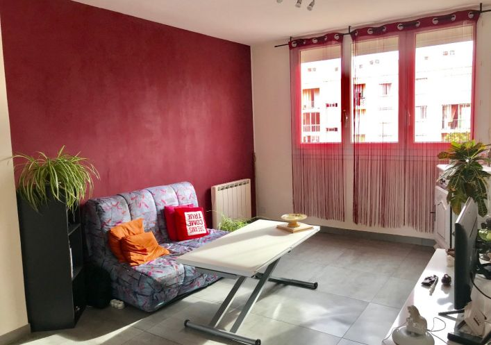 A vendre Marseille 15eme Arrondissement 130071565 Saint joseph immobilier