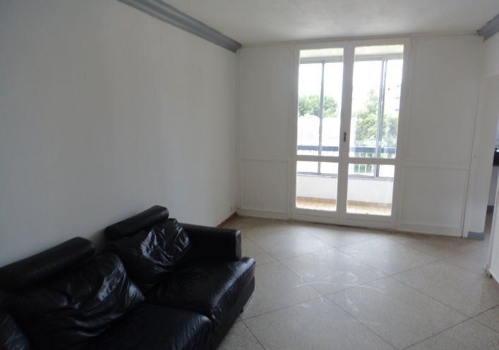 A louer Marseille 15eme Arrondissement 130071567 Saint joseph immobilier
