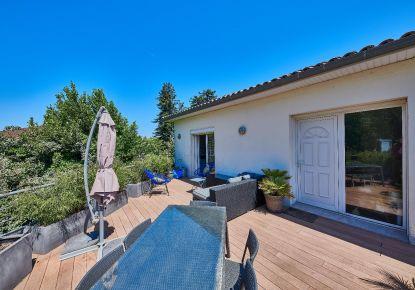 A vendre Le Bouscat 130071569 Adaptimmobilier.com