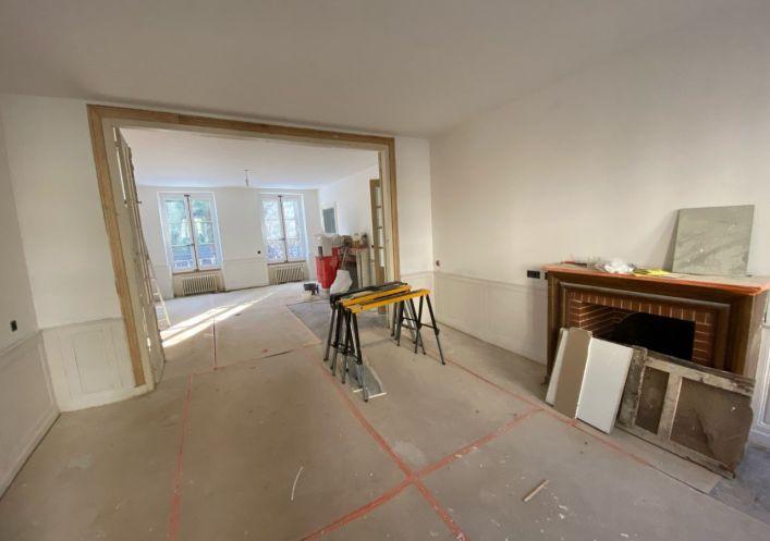 A vendre Appartement ancien Saint Germain En Laye | R�f 130071573 - Saint joseph immobilier