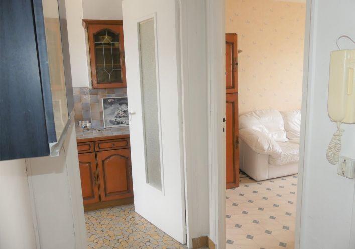 A vendre Le Havre 130071584 Saint joseph immobilier