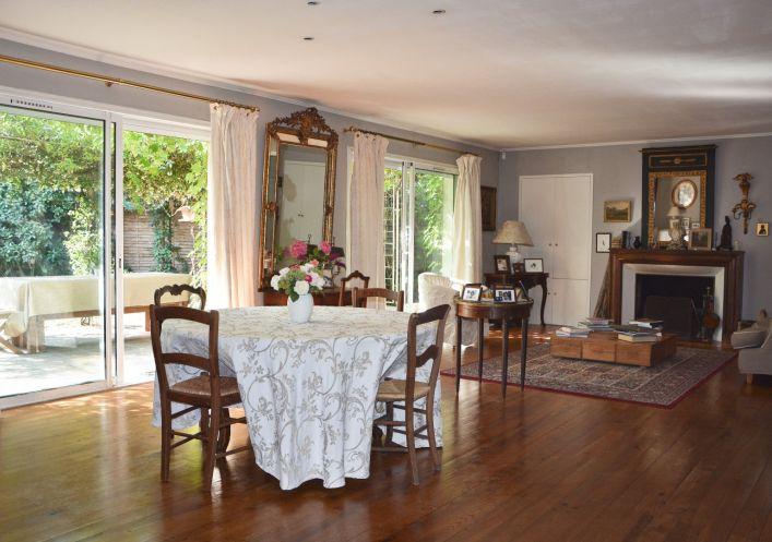 A vendre Merignac 130071587 Saint joseph immobilier