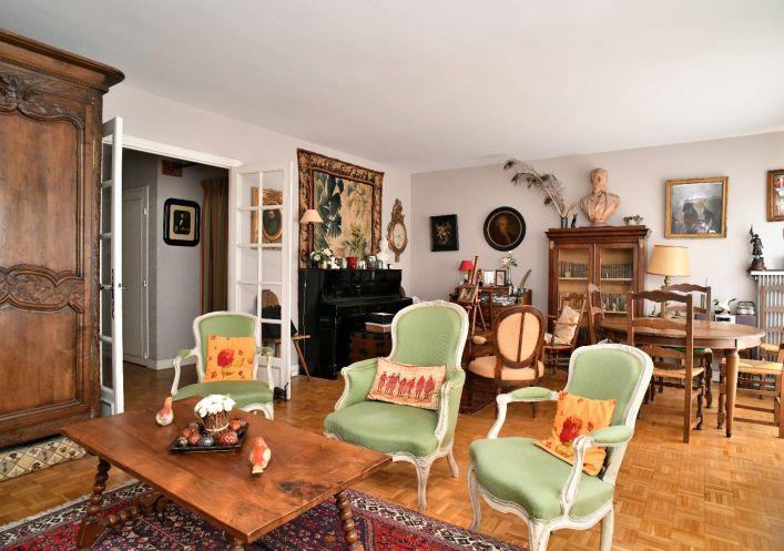 A vendre Boulogne-billancourt 130071588 Saint joseph immobilier