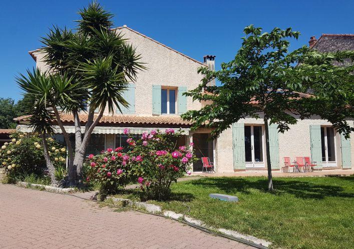 A louer Marseille 14eme Arrondissement 130071591 Saint joseph immobilier