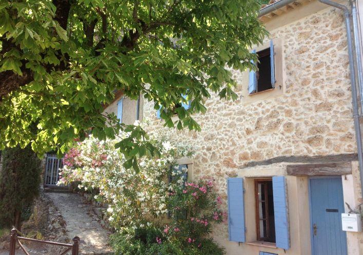 A vendre Cotignac 130071593 Saint joseph immobilier