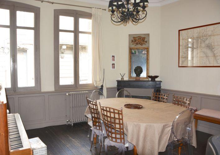 A vendre Bordeaux 130071598 Saint joseph immobilier