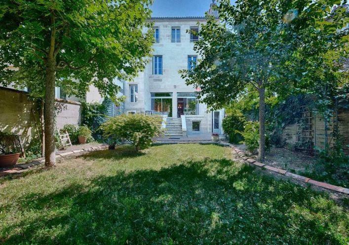 A vendre Bordeaux 130071600 Saint joseph immobilier