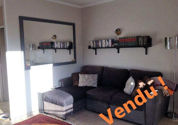 A vendre Toulon 130071601 Saint joseph immobilier