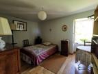 A vendre Comblessac 130071603 Saint joseph immobilier