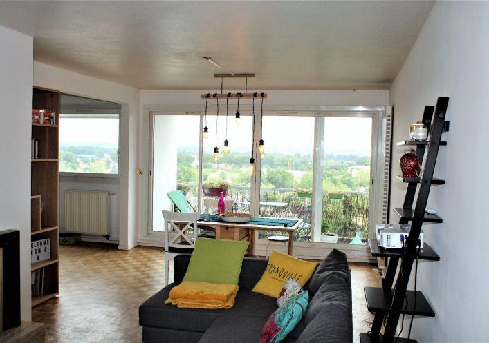 A vendre Toulouse 130071604 Saint joseph immobilier