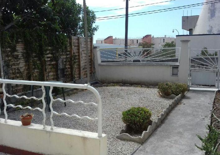 A vendre Marseille 15eme Arrondissement 130071605 Saint joseph immobilier
