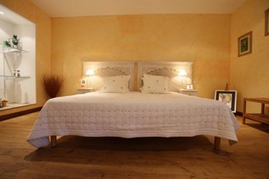 A vendre Le Caylar 130071606 Saint joseph immobilier