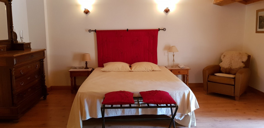 A vendre Montpellier 130071606 Saint joseph immobilier