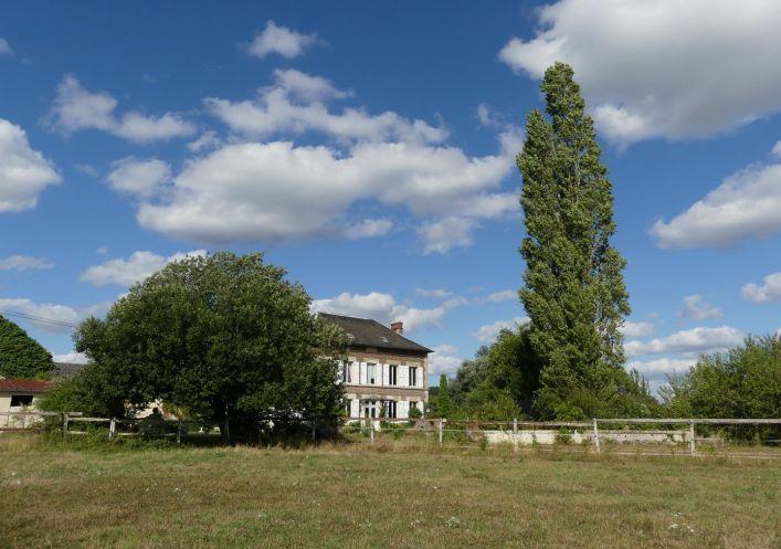 A vendre Livarot 130071609 Saint joseph immobilier