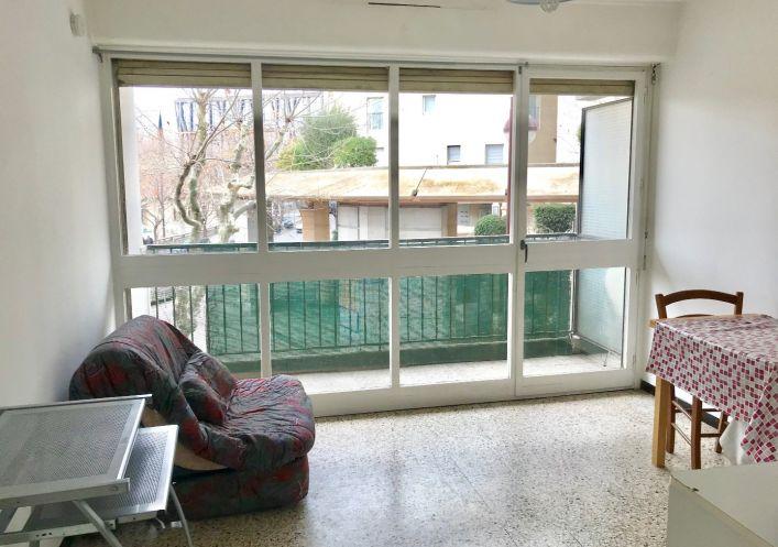 A vendre Aix En Provence 130071610 Saint joseph immobilier