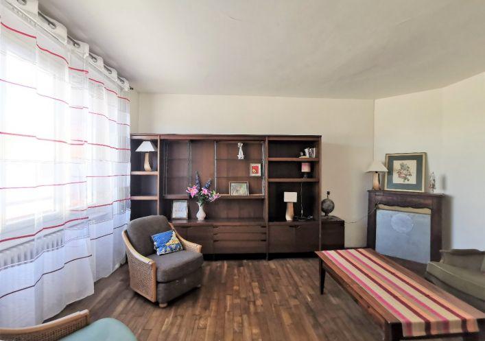 A vendre Langoelan 130071611 Saint joseph immobilier
