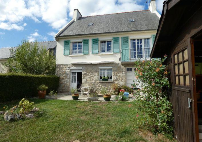 A vendre Plancoet 130071612 Saint joseph immobilier