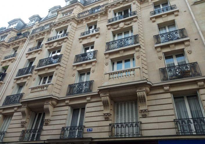 A vendre Paris 11eme Arrondissement 130071620 Saint joseph immobilier