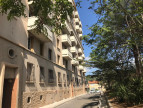 A vendre Marseille 15eme Arrondissement 130071621 Saint joseph immobilier