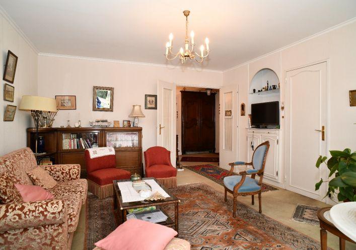 A vendre Le Vesinet 130071627 Saint joseph immobilier