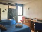 A vendre Marseille 14eme Arrondissement 130071628 Saint joseph immobilier