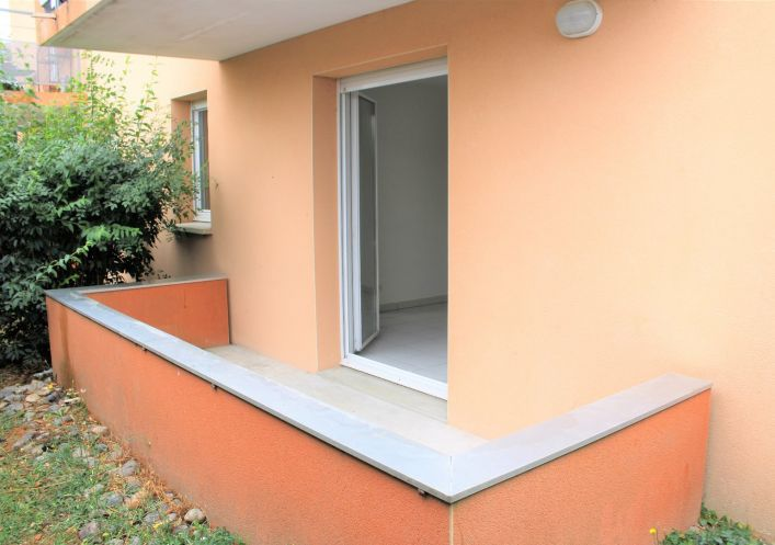 A vendre Saint-lys 130071630 Saint joseph immobilier