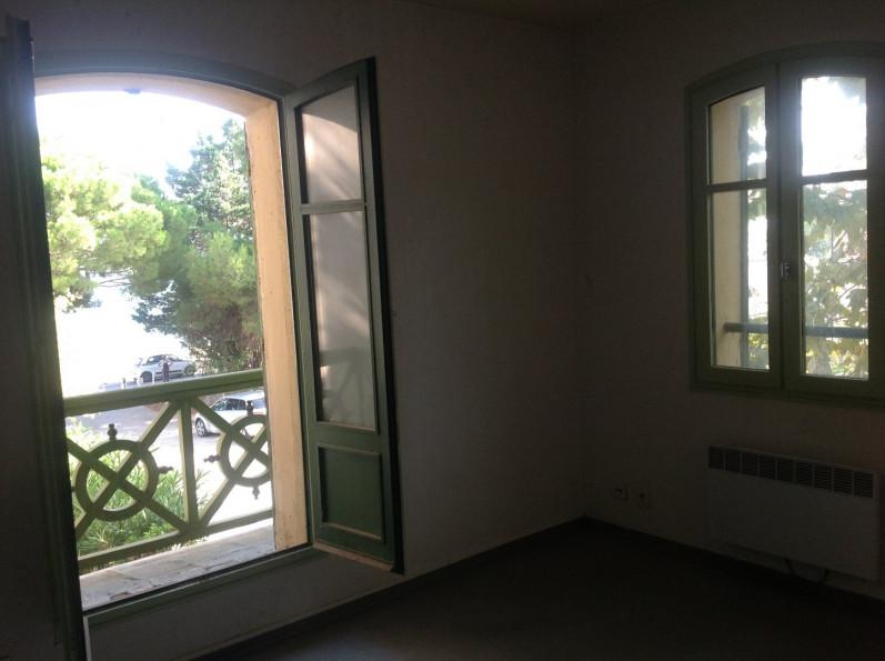 A vendre  La Seyne Sur Mer   Réf 130071634 - Saint joseph immobilier