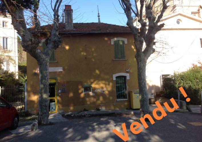 A vendre La Seyne Sur Mer 130071634 Saint joseph immobilier