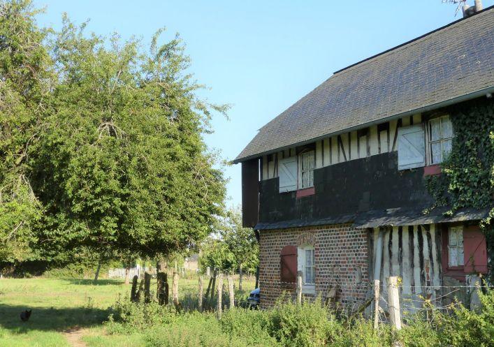 A vendre Honfleur 130071635 Saint joseph immobilier