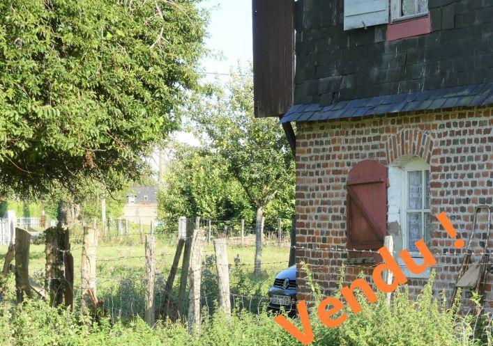 A vendre Equemauville 130071635 Saint joseph immobilier