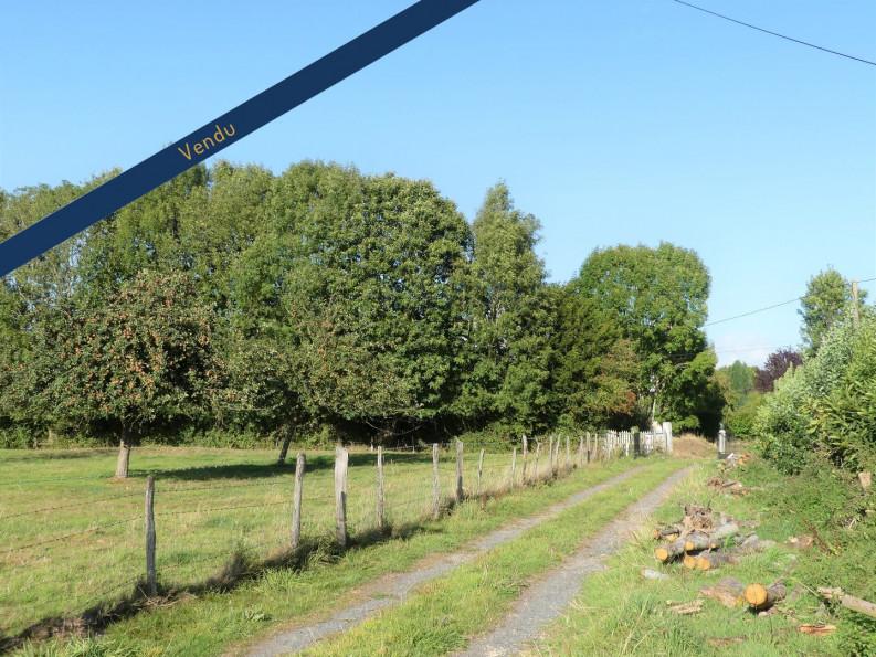 A vendre  Honfleur | Réf 130071635 - Saint joseph immobilier