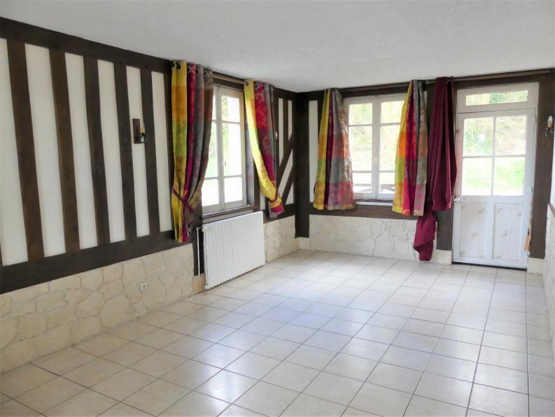 A vendre Honfleur 130071636 Saint joseph immobilier