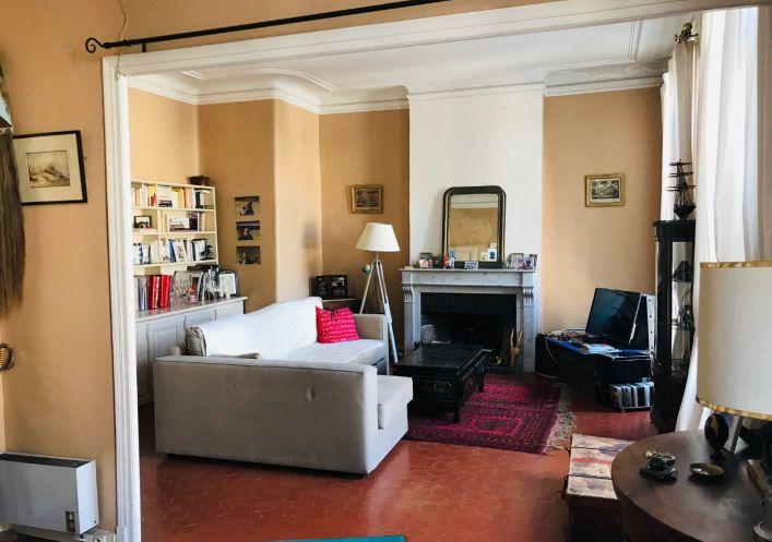 A vendre Marseille 8eme Arrondissement 130071638 Saint joseph immobilier