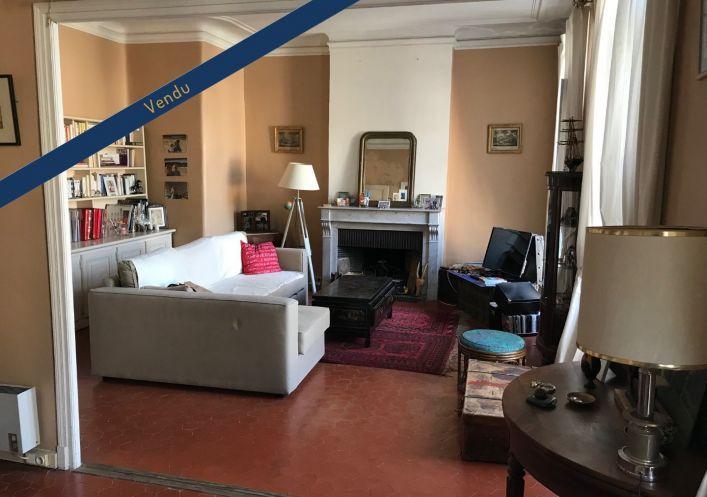 A vendre Appartement ancien Marseille 8eme Arrondissement | R�f 130071638 - Saint joseph immobilier