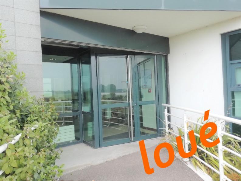 A louer Le Havre 130071639 Saint joseph immobilier