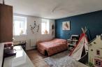 A vendre Pontivy 130071642 Saint joseph immobilier