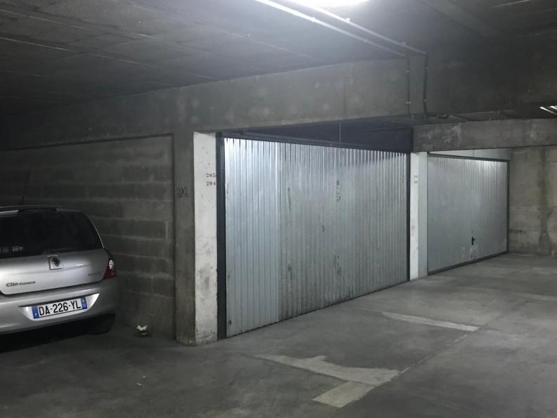 A vendre Marseille 1er Arrondissement 130071644 Saint joseph immobilier