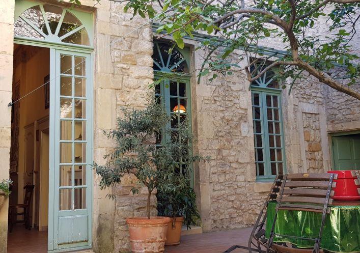 A vendre Bagnols Sur Ceze 130071646 Saint joseph immobilier