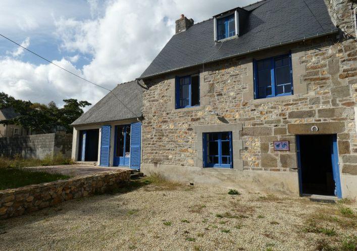 A vendre Plouer Sur Rance 130071651 Saint joseph immobilier