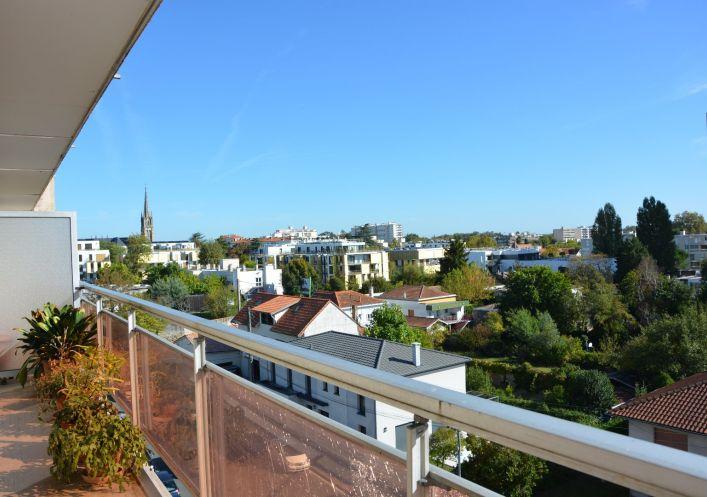 A vendre Bordeaux 130071652 Saint joseph immobilier