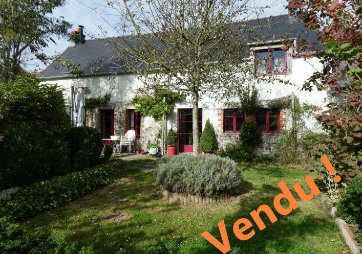 A vendre La Fresnais 130071653 Saint joseph immobilier