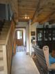 A vendre  La Fresnais | Réf 130071653 - Saint joseph immobilier