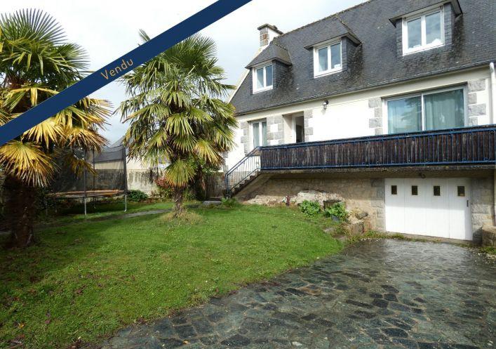 A vendre Maison Dinard | R�f 130071654 - Saint joseph immobilier