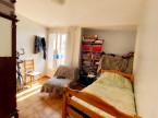 A vendre  Marseille 14eme Arrondissement | Réf 130071657 - Saint joseph immobilier