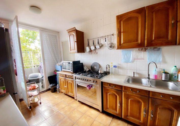 A vendre Appartement Marseille 14eme Arrondissement | R�f 130071657 - Saint joseph immobilier