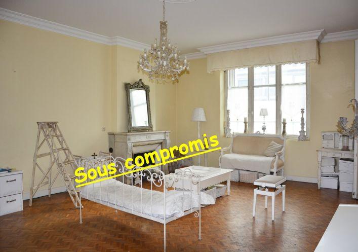 A vendre Bordeaux 130071659 Saint joseph immobilier
