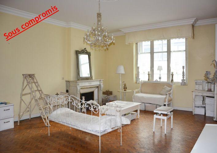 A vendre Maison Bordeaux | R�f 130071659 - Saint joseph immobilier