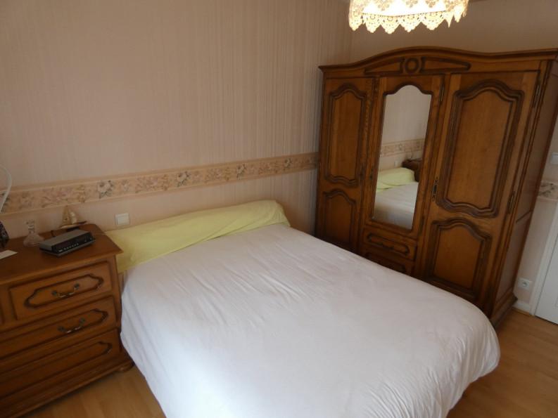 A vendre Pluduno 130071660 Saint joseph immobilier